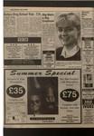 Galway Advertiser 1995/1995_06_01/GA_01061995_E1_006.pdf