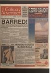 Galway Advertiser 1995/1995_06_01/GA_01061995_E1_001.pdf