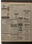 Galway Advertiser 1995/1995_06_01/GA_01061995_E1_014.pdf