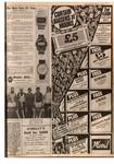 Galway Advertiser 1976/1976_10_07/GA_07101976_E1_005.pdf
