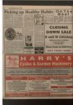 Galway Advertiser 1995/1995_06_01/GA_01061995_E1_010.pdf