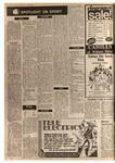 Galway Advertiser 1976/1976_10_07/GA_07101976_E1_008.pdf