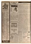 Galway Advertiser 1976/1976_10_07/GA_07101976_E1_010.pdf