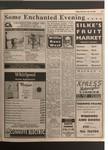 Galway Advertiser 1995/1995_06_01/GA_01061995_E1_019.pdf