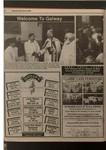 Galway Advertiser 1995/1995_06_01/GA_01061995_E1_016.pdf