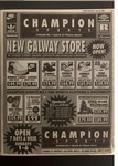 Galway Advertiser 1995/1995_06_01/GA_01061995_E1_011.pdf
