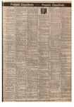 Galway Advertiser 1976/1976_10_07/GA_07101976_E1_013.pdf