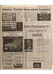 Galway Advertiser 1995/1995_06_29/GA_29061995_E1_009.pdf