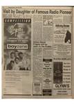 Galway Advertiser 1995/1995_06_29/GA_29061995_E1_014.pdf