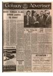 Galway Advertiser 1976/1976_10_07/GA_07101976_E1_001.pdf