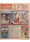 Galway Advertiser 1995/1995_06_29/GA_29061995_E1_001.pdf