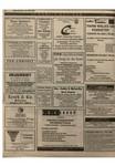 Galway Advertiser 1995/1995_06_29/GA_29061995_E1_020.pdf