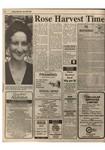 Galway Advertiser 1995/1995_06_29/GA_29061995_E1_012.pdf