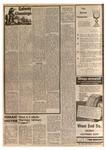 Galway Advertiser 1976/1976_07_22/GA_22071976_E1_010.pdf