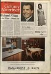 Galway Advertiser 1970/1970_10_08/GA_08101970_E1_001.pdf