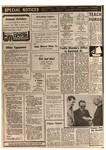 Galway Advertiser 1976/1976_07_22/GA_22071976_E1_002.pdf