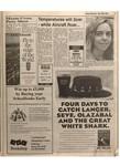 Galway Advertiser 1995/1995_06_29/GA_29061995_E1_005.pdf