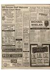 Galway Advertiser 1995/1995_06_29/GA_29061995_E1_004.pdf