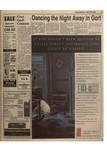 Galway Advertiser 1995/1995_06_29/GA_29061995_E1_013.pdf