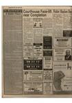 Galway Advertiser 1995/1995_06_29/GA_29061995_E1_002.pdf
