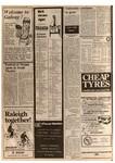 Galway Advertiser 1976/1976_07_22/GA_22071976_E1_006.pdf