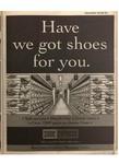 Galway Advertiser 1995/1995_06_29/GA_29061995_E1_007.pdf