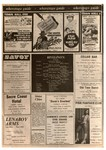 Galway Advertiser 1976/1976_07_22/GA_22071976_E1_008.pdf
