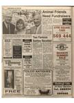 Galway Advertiser 1995/1995_06_29/GA_29061995_E1_010.pdf