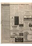 Galway Advertiser 1995/1995_07_06/GA_06061995_E1_002.pdf