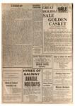 Galway Advertiser 1976/1976_07_22/GA_22071976_E1_012.pdf