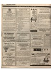 Galway Advertiser 1995/1995_07_06/GA_06061995_E1_018.pdf