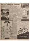 Galway Advertiser 1995/1995_07_06/GA_06061995_E1_019.pdf