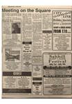 Galway Advertiser 1995/1995_07_06/GA_06061995_E1_006.pdf