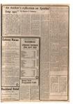 Galway Advertiser 1976/1976_07_22/GA_22071976_E1_007.pdf