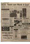 Galway Advertiser 1995/1995_07_06/GA_06061995_E1_016.pdf