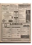 Galway Advertiser 1995/1995_07_06/GA_06061995_E1_007.pdf