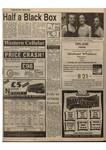 Galway Advertiser 1995/1995_07_06/GA_06061995_E1_004.pdf