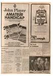 Galway Advertiser 1976/1976_07_22/GA_22071976_E1_003.pdf