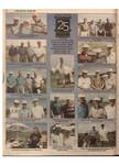 Galway Advertiser 1995/1995_07_06/GA_06061995_E1_012.pdf