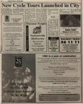 Galway Advertiser 1995/1995_07_06/GA_06061995_E1_014.pdf
