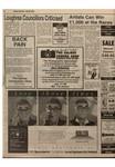 Galway Advertiser 1995/1995_07_06/GA_06061995_E1_008.pdf