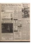 Galway Advertiser 1995/1995_07_06/GA_06061995_E1_003.pdf