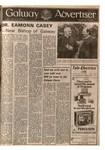 Galway Advertiser 1976/1976_07_22/GA_22071976_E1_001.pdf