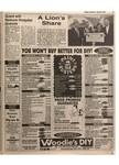 Galway Advertiser 1995/1995_07_06/GA_06061995_E1_017.pdf