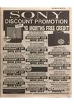Galway Advertiser 1995/1995_07_06/GA_06061995_E1_011.pdf