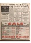 Galway Advertiser 1995/1995_07_06/GA_06061995_E1_009.pdf