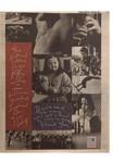 Galway Advertiser 1995/1995_07_06/GA_06061995_E1_013.pdf
