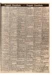 Galway Advertiser 1976/1976_07_22/GA_22071976_E1_013.pdf