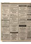 Galway Advertiser 1995/1995_07_06/GA_06061995_E1_020.pdf