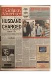 Galway Advertiser 1995/1995_07_06/GA_06061995_E1_001.pdf